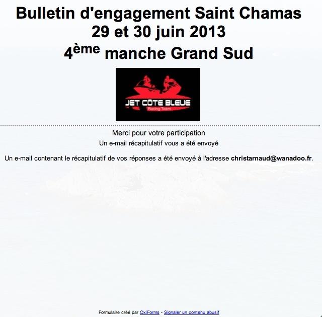 bullet11.jpg