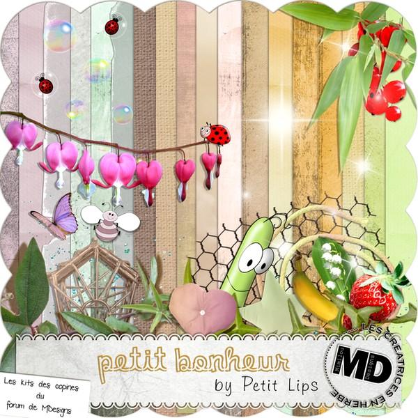 http://petit-lips.blogspot.com/2009/05/petit-bonheur.html