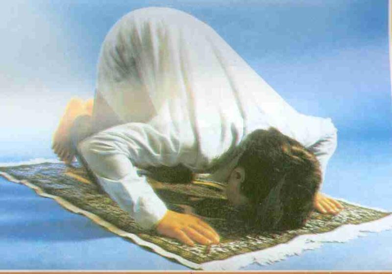 ������ ��� ����� �������� prayer10.jpg