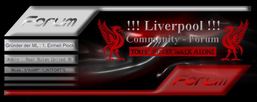 !!! Liverpool !!!