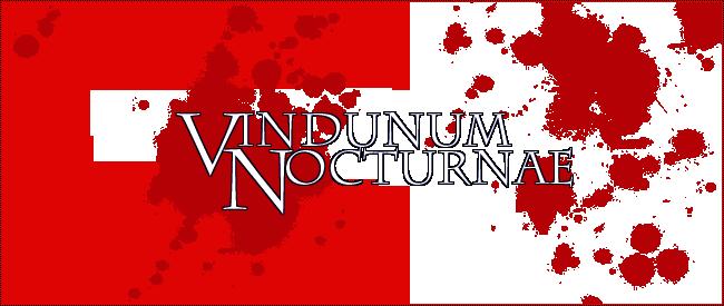 Vindunum Nocturnae