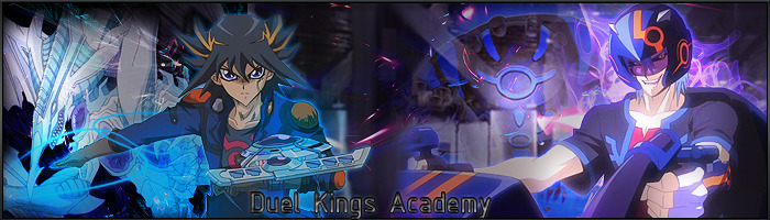 Duel Kings Unlimited