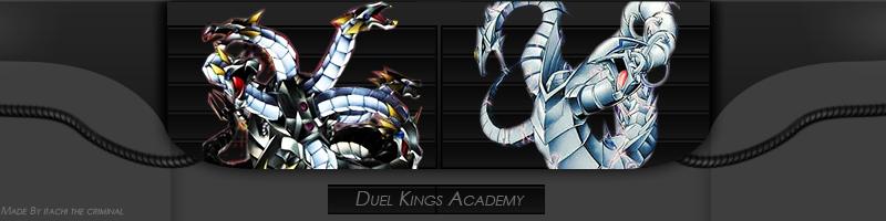 duel-academy