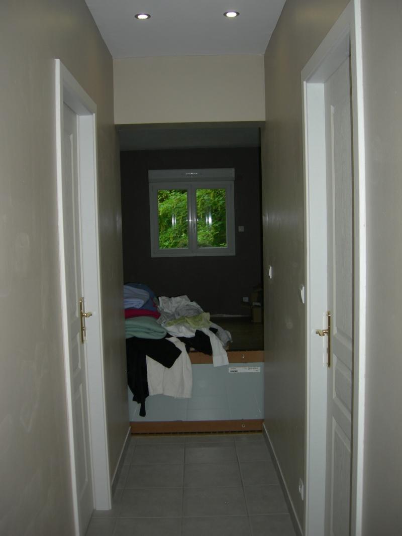 Tapis pour couloir page 1 for Salle de bain dans un couloir