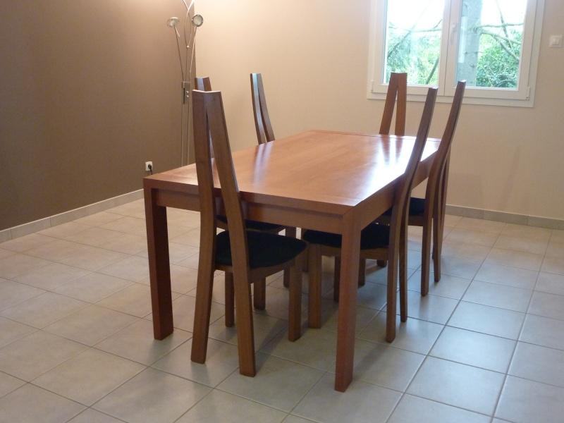 Achat meuble s jour besoin de conseils - Achat des meubles ...