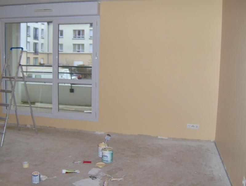 disposition des couleurs pour ma salle r sultat page 2. Black Bedroom Furniture Sets. Home Design Ideas