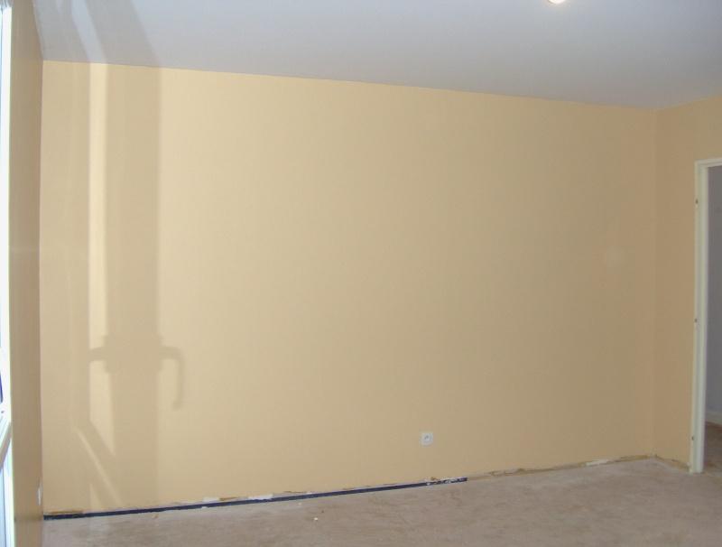couleur cappuccino peinture toutes les id es sur la d coration int rieure et l 39 inspiration des. Black Bedroom Furniture Sets. Home Design Ideas