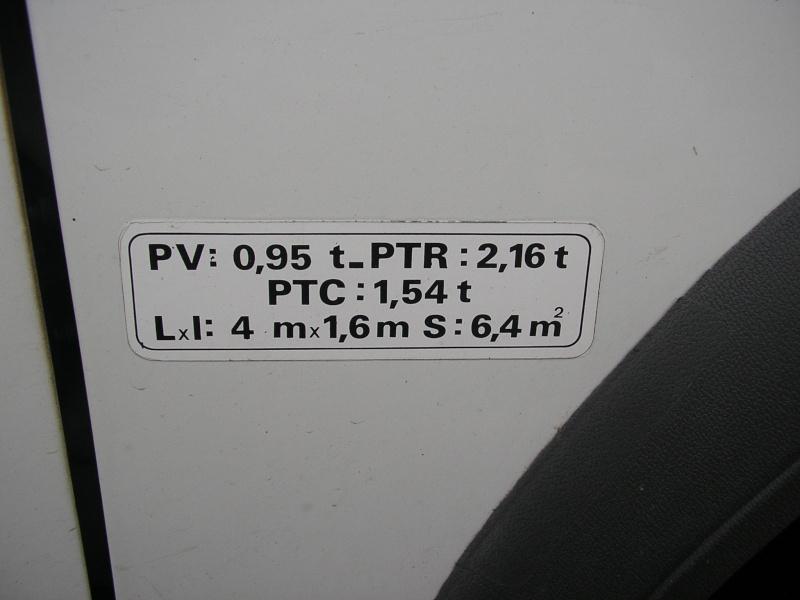 p1015336