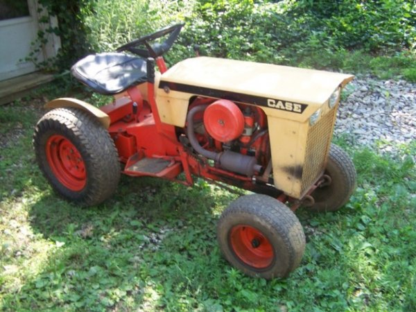 Case 220 Tractor Engine For Sale Case Free Engine Image