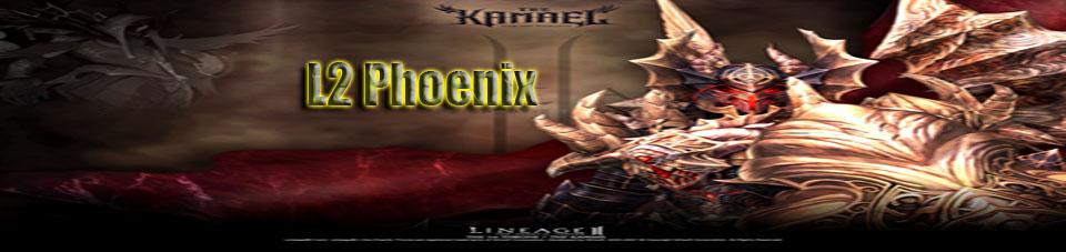 L2Phoenix