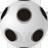 Club Foolball