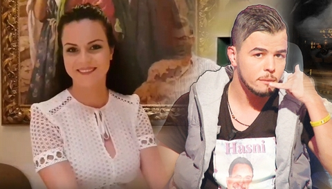 """""""في التسعين""""  عمل رمضاني جديد لمجموعة عبد القادر جريو"""