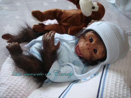 Best La Nursery De Candy Pictures - Transformatorio.us ...