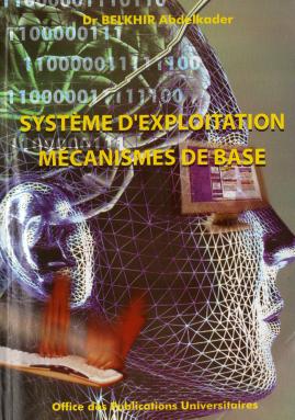système d'exploitation 09-11-11.png