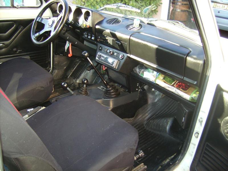 lada niva diesel de 92. Black Bedroom Furniture Sets. Home Design Ideas