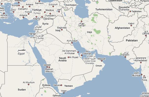 map_as10.jpg