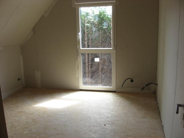 aide dans choix couleur parquet peinture murs pour chambres enfants parents page 2. Black Bedroom Furniture Sets. Home Design Ideas