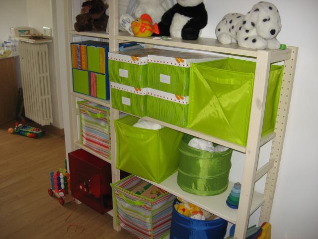 aide dans choix couleur parquet peinture murs pour chambres enfants parents page 3. Black Bedroom Furniture Sets. Home Design Ideas