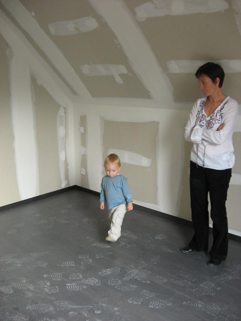 Maj 02 02 2011 chambre d 39 une petite mistouille de - Pose d une chambre implantable video ...