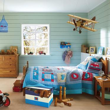 aide dans choix couleur parquet peinture murs pour chambres enfants parents. Black Bedroom Furniture Sets. Home Design Ideas
