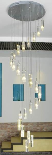 id es couleurs pour entr e avec vide sur hall nouvelles. Black Bedroom Furniture Sets. Home Design Ideas