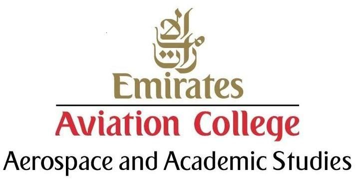 Emirates Aviation College _-_ Forums _-_
