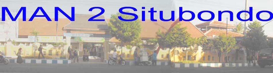 Forum Siswa & Alumni MAN 2 Situbondo