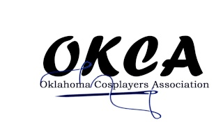 Oklahoma Cosplayers