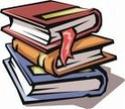 Les livres et bouquins