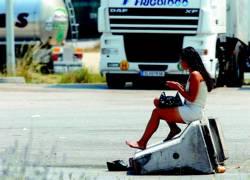 Prostitución en Tordera