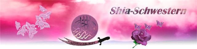Shia-Schwestern Forum