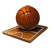 http://i83.servimg.com/u/f83/14/03/06/86/basket10.png