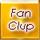 Fan Clup