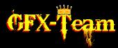 GFX-Team