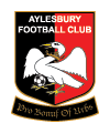 Aylesbury Football Club