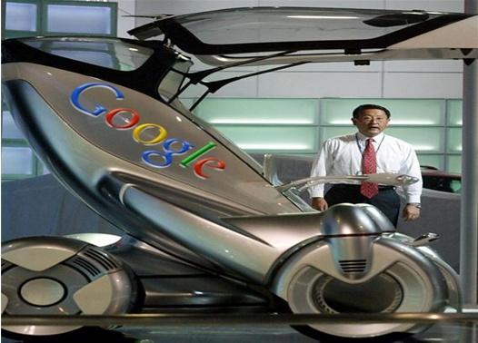 ��� Google