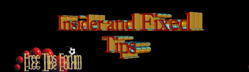 Free Tips Forum
