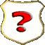 https://i83.servimg.com/u/f83/14/03/87/06/grb_pr10.png
