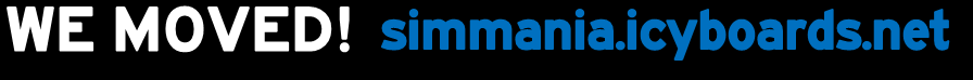 Simmania