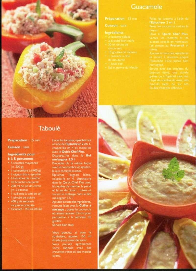 Recette glace extra chef tupperware - Cuisiner avec tupperware ...