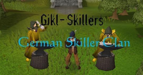 Gikl-Skillers-Forum
