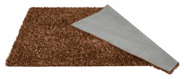 Tapis sans poil tapis salon sans poil saint etienne with - Comment nettoyer un tapis shaggy beige ...