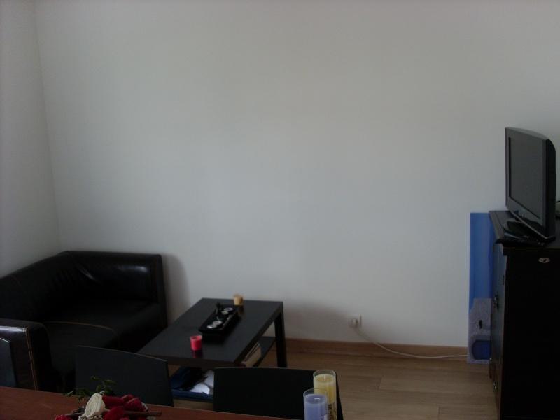 Conseil peinture salon cuisine page 1 - Conseil peinture salon ...