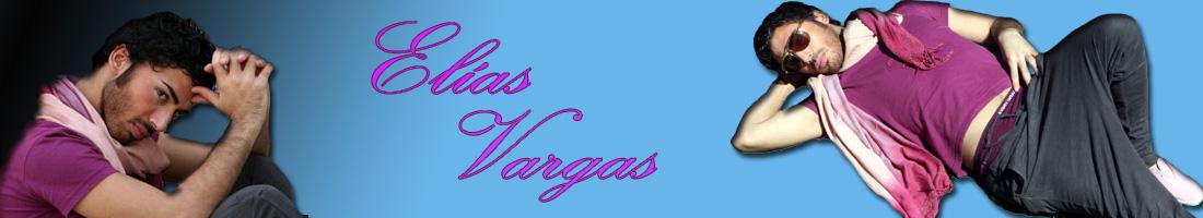Elias Vargas Iglesias