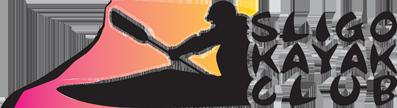 Sligo Kayak Club Forum