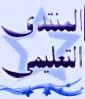 http://i83.servimg.com/u/f83/14/33/30/61/dfdfds10.jpg