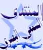 http://i83.servimg.com/u/f83/14/33/30/61/dfsf10.jpg