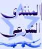 http://i83.servimg.com/u/f83/14/33/30/61/ffgdf10.jpg