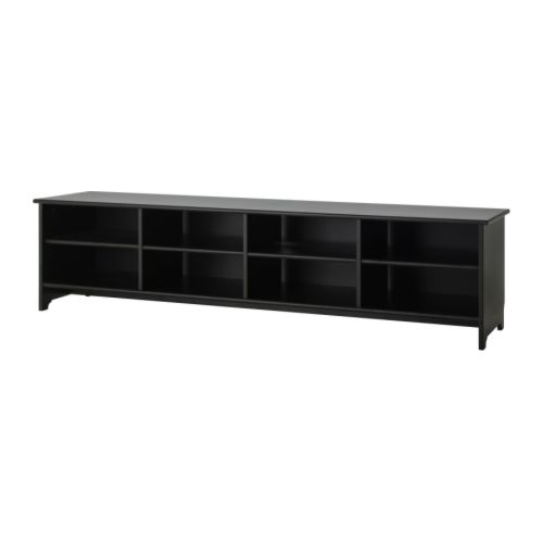 meuble chaussure banc ikea. Black Bedroom Furniture Sets. Home Design Ideas