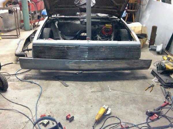 Custom Car Paint Xenia Ohio